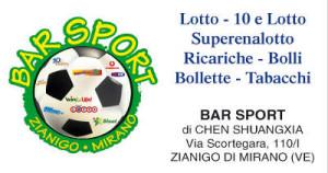 bar-sport_rid