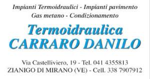 carraro-danilo_rid