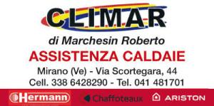 climar_rid