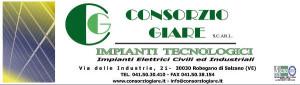 consorzio-giare_rid