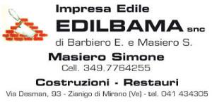edilbama_rid