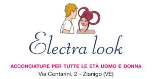 electra-look_rid