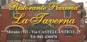 la-taverna_rid