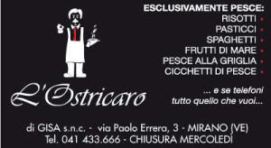 ostricaro_rid