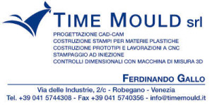 time-mould_rid