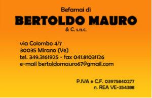 MauroBertoldo