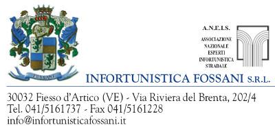file pdf BIGLIETTO DA VISITA