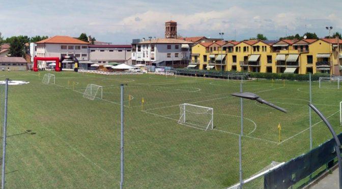 Regole FIGC per lo sport calcio a dimensione di bambino…
