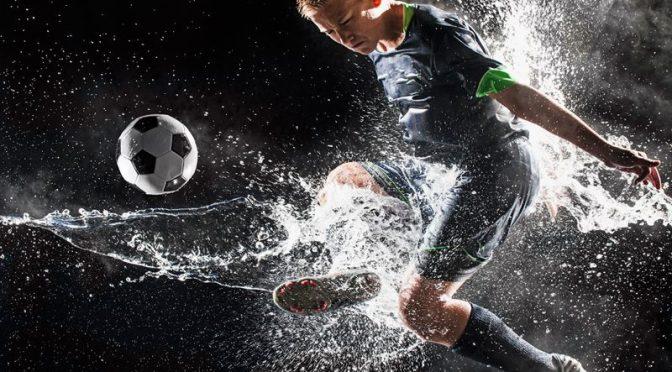 il rapporto tra sport e agonismo in età evolutiva